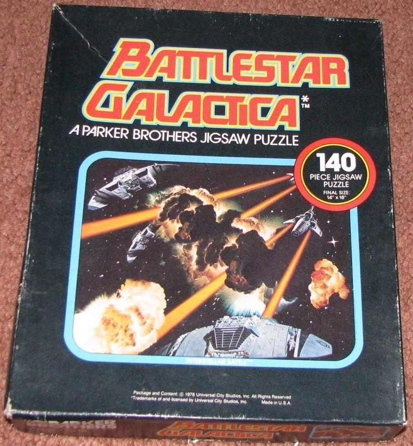 galactica_puzzle2