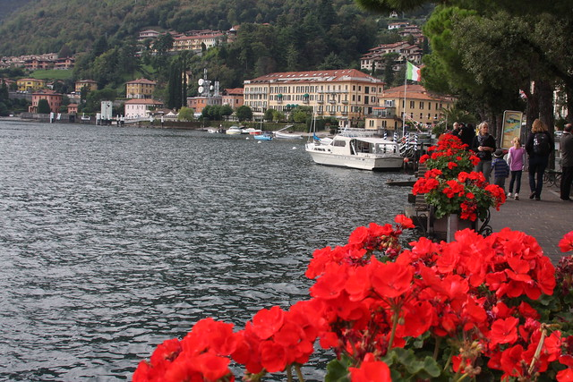 Lago di Como (70)