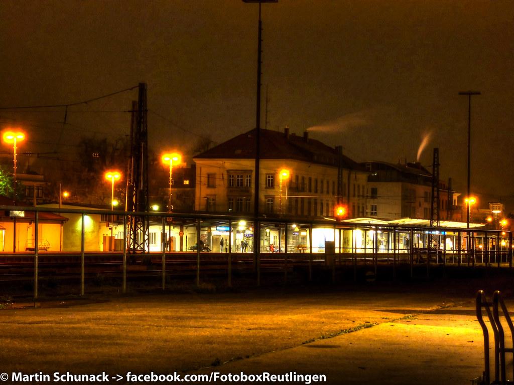 Hotels Near Ulm