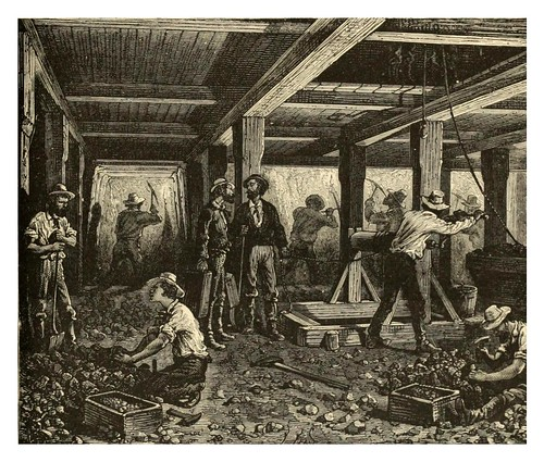 006-American pictures drawn with pen and pencil (1876)-Samuel Manning