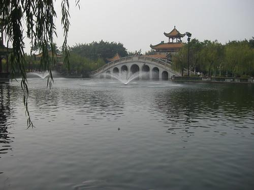 guangzhou guandong baomo