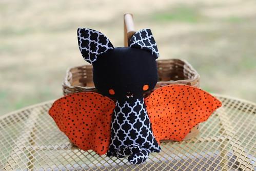 Bats 3