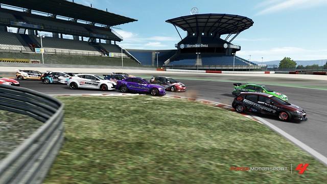 FM4_Forza790