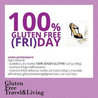gluten_free_friday