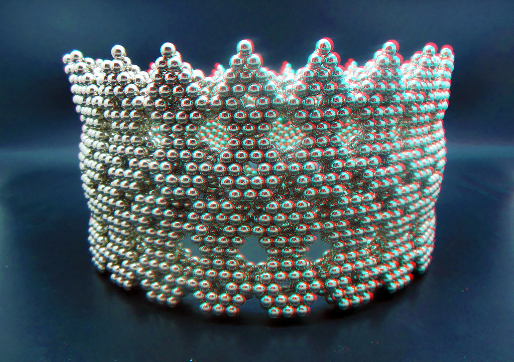 A-Crown-Fit-For-a-King-2-in-3D
