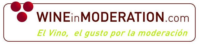 WineInModeration-logo-positive-COM_argentina
