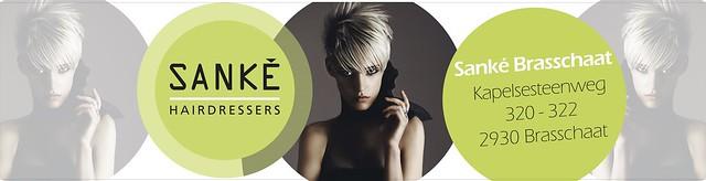 Sanké hairdressers