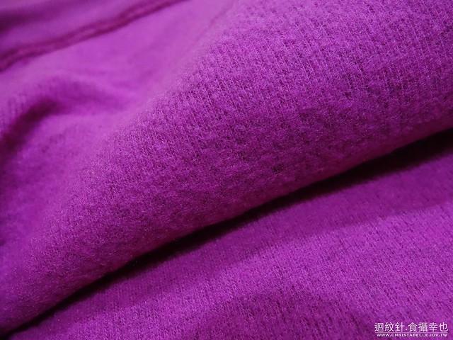 ODLO 保暖排汗衣