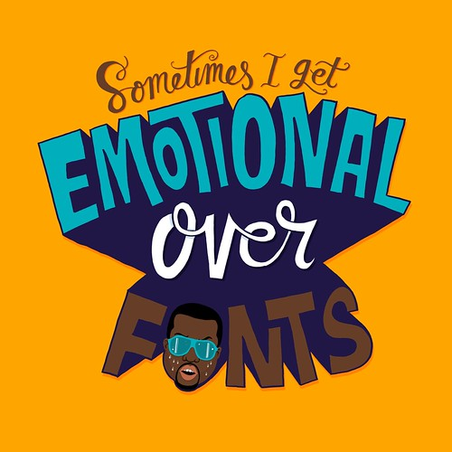 1512-20131205-EmotionalOverFonts.png