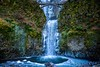 MultnomahFalls-5176 by Carl LaCasse