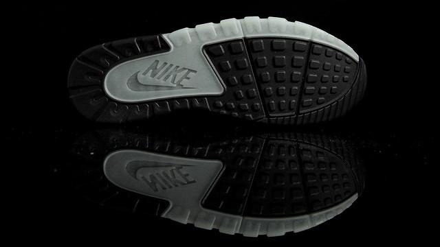 Calvin Johnson Nike Shoes