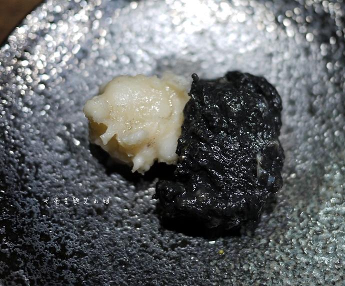 19 璞膳日式鍋物