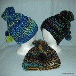 Free-Crochet-Pattern-Chunky-Weight-Eli-Hat