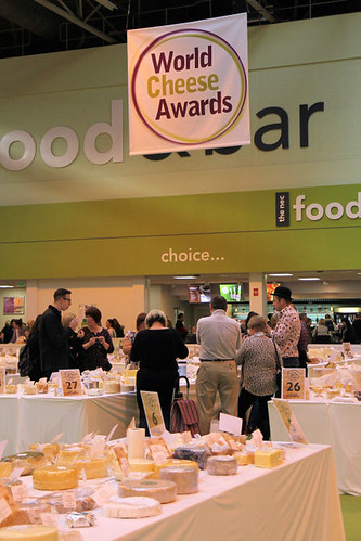 Cheese Awards IMG_0088 R