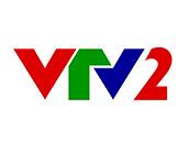 Hình ảnh kênh VTV2