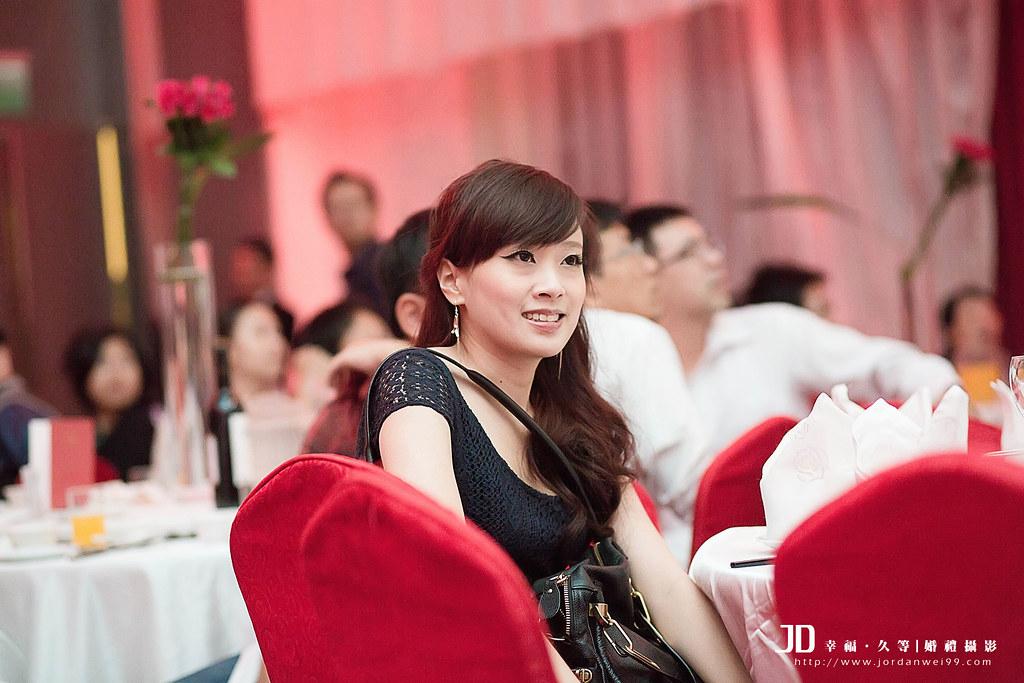20131019-嘉瑋&新詠-154