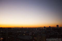 20131204_igg_skynight_sunset-5008