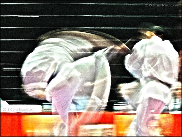 DSCN5269_karate