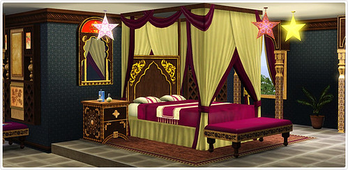 India Inspirations Bedroom_688x336