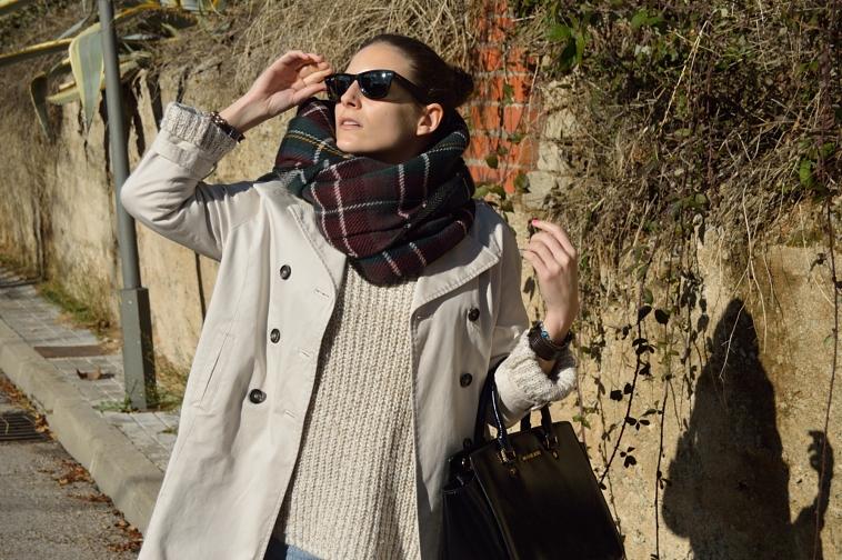 LAra-vazquez-madlula-blog-style-fashion-trench-classic