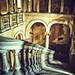 El palacio del silencio by xavier.ruizcanadell7