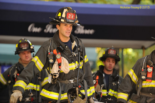 E110913_015 copy by Faces of the NYC Firefighters