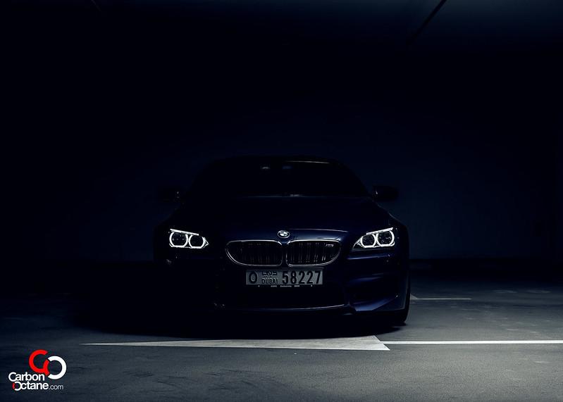 2013_BMW_M6_GranCoupe-3