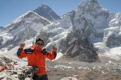 Himalaje 2009