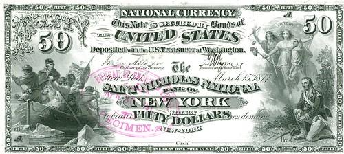 NY-New York-972-1875-$20-$50-!00