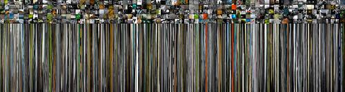 2013 timeline_colour