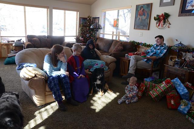 2013-12-25-Christmas-43