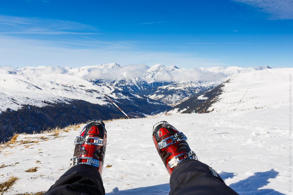 2014-Andorra-NY trip 2014-Ski Zone-012