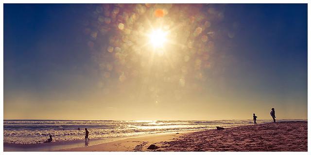 beachblog6
