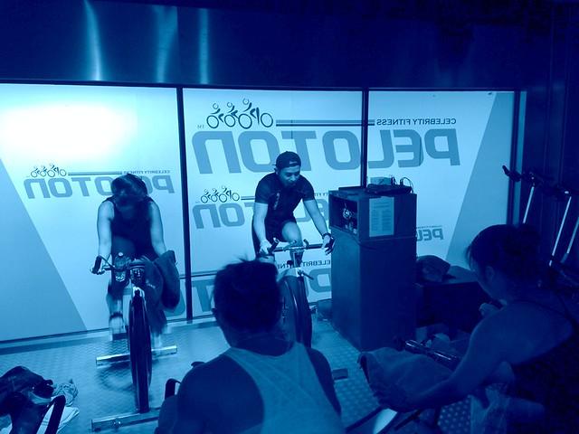melvin Ong- celebrity fitness instructor 1 utama-007