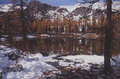 D10-10-015 Dolomiti