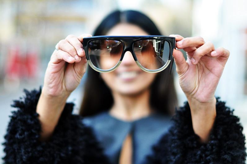 shop glasses 41ne  shop glasses