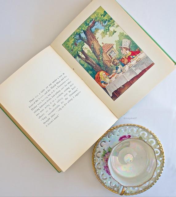 anteketborka.blogspot.com, tea 5