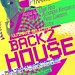 Back-2-House-Dec6