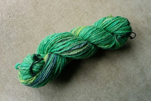 Falkland Silk 01