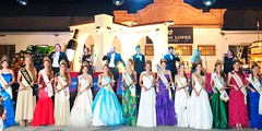 noche-reinas-2013-14-md[1]