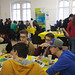 Fti...remixed Speeddating Yo!tech WUK Wien
