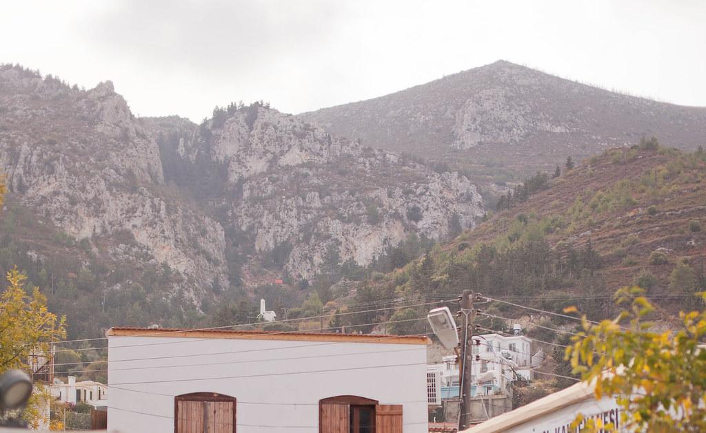 Northern Cyprys | 2013