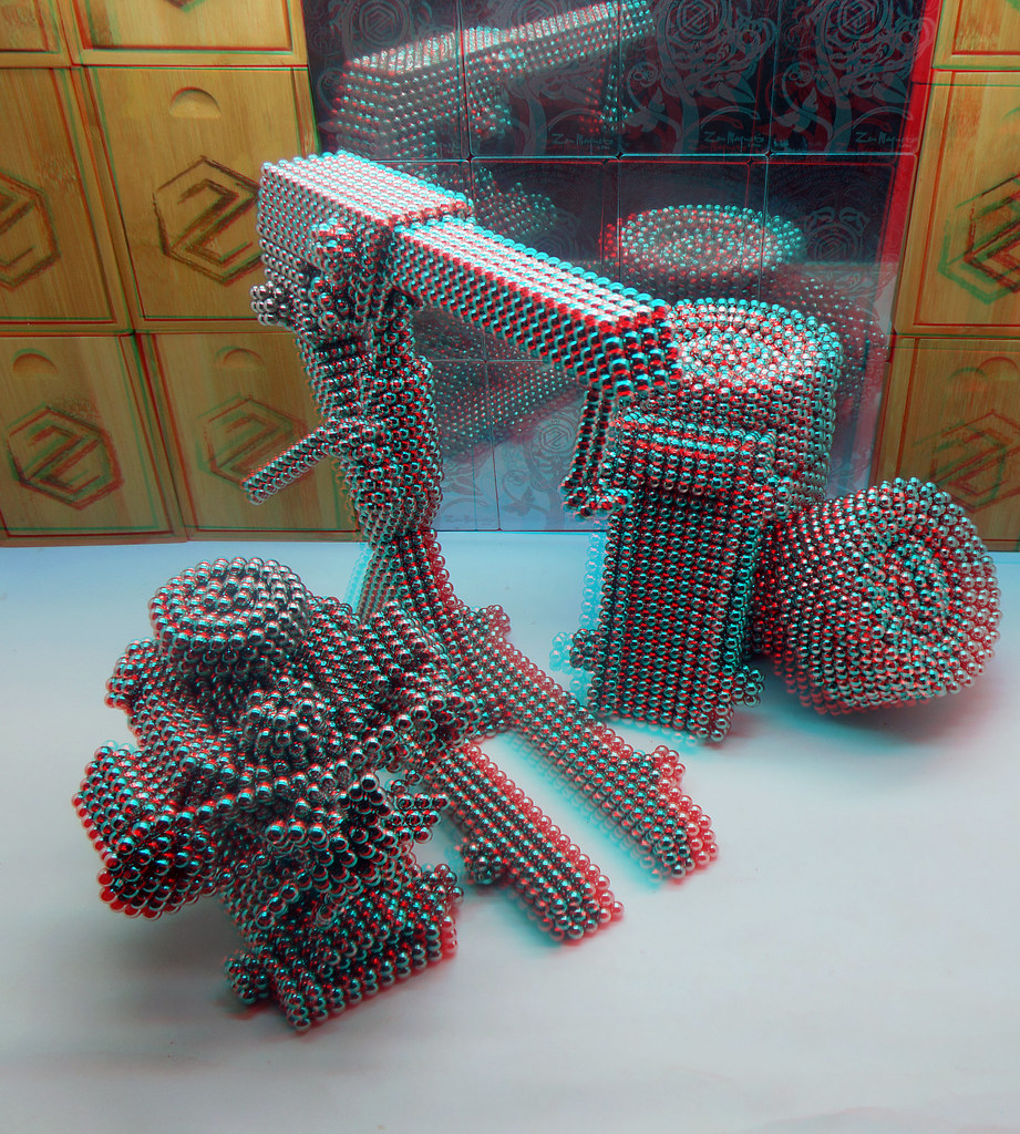 Gathering-the-Parts-&-Equiptment-4-in-3D
