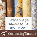 DiaryOfAQuilter_GoldenAge