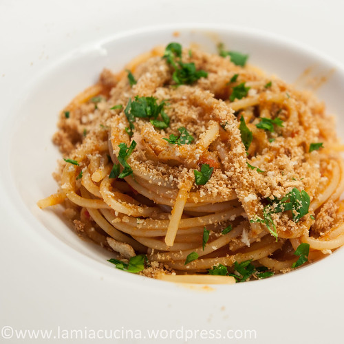 Pasta c'anciova 2014 02 14_3181