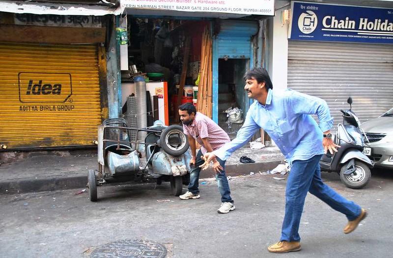 08 cricket callejero Mumbai (62)