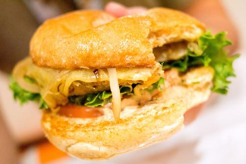 burgerlounge20