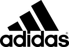 adidas_logo2[1]
