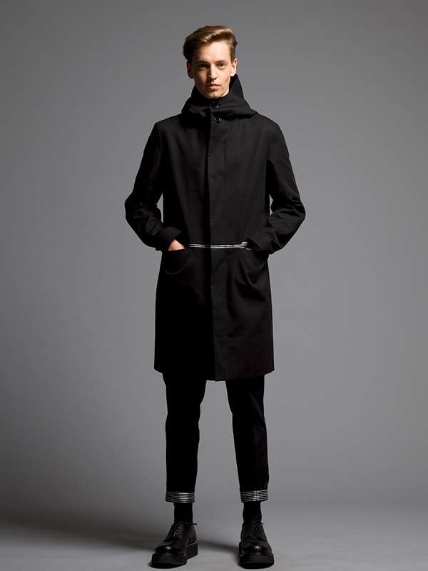 Rutger Derksen0378_KNOTTMEN SPRING 2014 COLLECTION