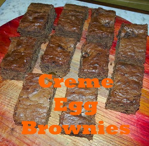 brownie_title